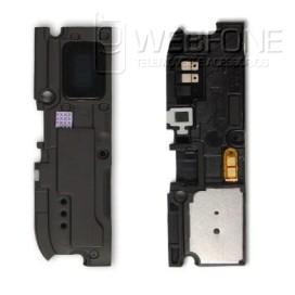 Samsung Note 2 - Altifalante OEM Cinza