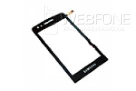 Samsung M8800 Pixon Touch Screen