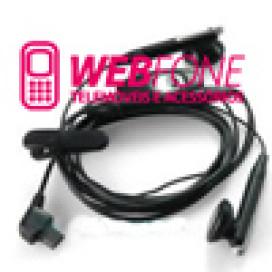 Auricular Nokia 6280