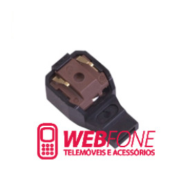 Microfone Nokia 6100, 6230, N70