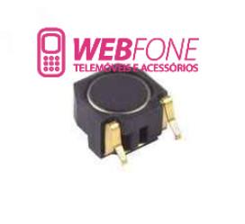 Microfone Nokia 6280, 6288, N80, N95, N96,etc