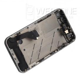 Iphone 4G - Habita��o moldura completa montagem de quadro m�dio