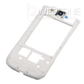 Samsung S3 - Quadro m�dio chassis Branco