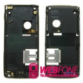 Chassi Nokia 6280 e 6288