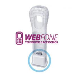 Wii Motion Plus Branco