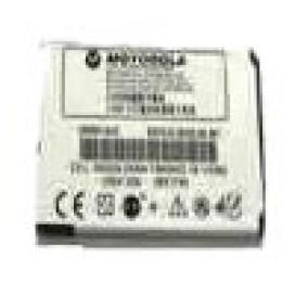 Bateria Motorola V980