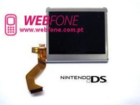 Display Nintendo DS Lite Superior