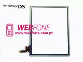 Touchscreen Nitendo DS Lite