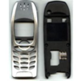 Capa Nokia 6310 e 6310i Cinza
