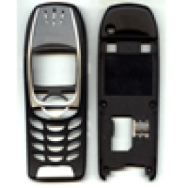Capa Nokia 6310 e 6310i Preto