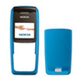 Capa Nokia 2310 Azul