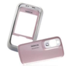 Capa Nokia 6111 Rosa
