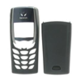Capa Nokia 6510 Preto