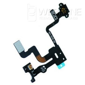 Iphone 4G - Power Cabo flex OEM