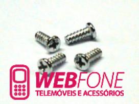 Parafusos Sony Ericsson K750i,etc