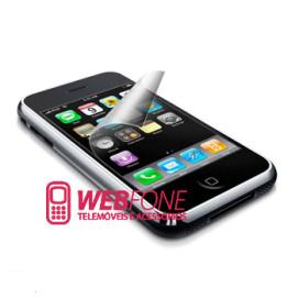 Protector Display iPhone 3G(Efeito Espelho)