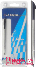 Pen QTEK 2020,MDA III,etc