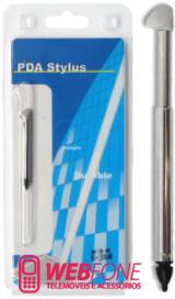 Pen QTEK 9090,etc