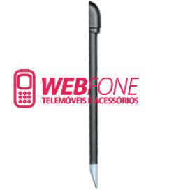 Pen Nokia 5800