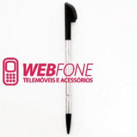 Pen HTC Pharos