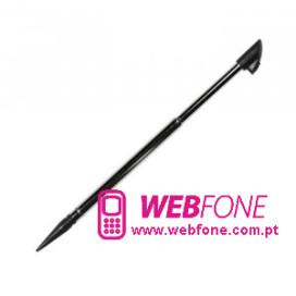 Pen Sciphone i9+++