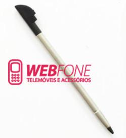 Pen HTC Touch P3450