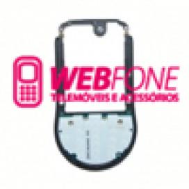 Placa Teclado Nokia 6630