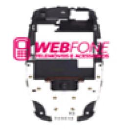 Placa Teclado Nokia 6600