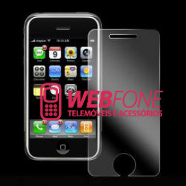 Protector Display iPhone 3G