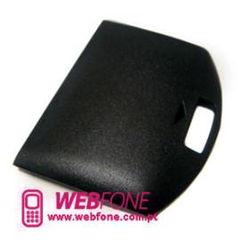 Tapa Bateria PSP 1000 Preto