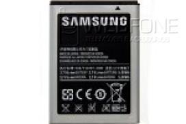 Bateria Samsung EB494358VU Orignal S5830, Gio...