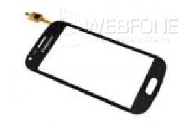 Touch Samsung S7562 Galaxy S Duos Preto