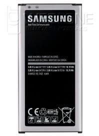 Samsung S5 - Bateria OEM