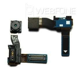 Samsung Note 3 - Camara frontal e sensor de proximidade light OE