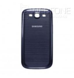 Samsung S3 - Capa bateria Cinza