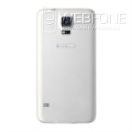 Samsung S5 - Capa bateria Branca