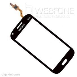 Touch Samsung Galaxy Core Duos I8262 Preto
