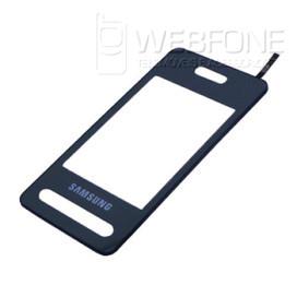 Touchscreen Samsung D980 Duos