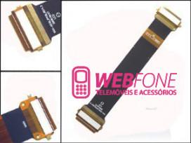 Cabo Flex Samsung X530