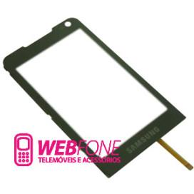 Touchscreen Samsung i900