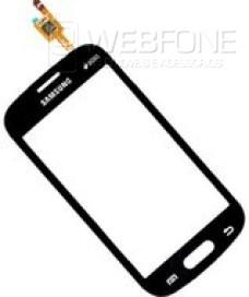Touch Samsung Galaxy Grand Lite I9060 Preto