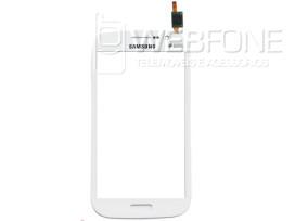 Touch Samsung Galaxy Grand Lite I9060 White