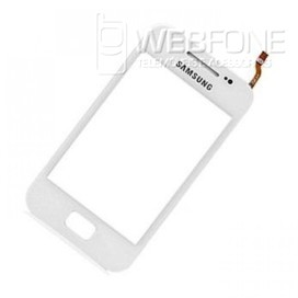 Touch Samsung Ace Galaxy S5830 Branco