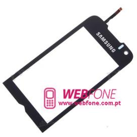 Touchscreen Samsung S8000 Jet
