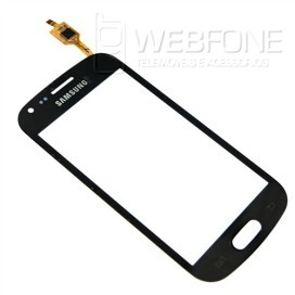 Touch Samsung Galaxy D Duos S7562 - Samsung Galaxy D Duos S7560