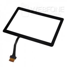 Vidro Touch Samsung Galaxy Tab 2 10.1 P5110 Preto