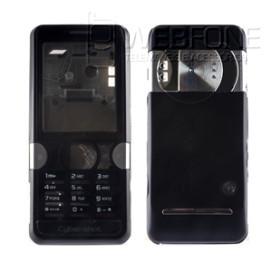 Capa Sony Ericsson K550i