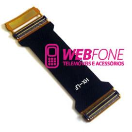 Cabo Flex SonyEricsson W910