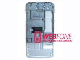 Slide  Nokia N96(Mecanismo Deslizante)