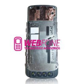 Slide Nokia 5330(Mecanismo Deslizante)